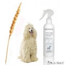 Biogance Xtra Liss Detangler kutyasampon