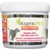 Biogenicpet Balance ásványi táplálékkiegészítő kutyáknak és macskáknak