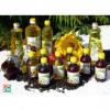 Biogold Bio napraforgó olaj szagtalan