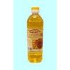 Biogold Bio napraforgóolaj