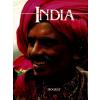 Biográf India (1995)