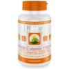 Bioheal Acerolás C+D3-vitamin kapszula - 105db
