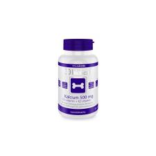 Bioheal kalcium+d3 vitamin tabletta 70db vitamin és táplálékkiegészítő