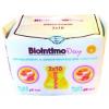 Biointimo Intim betét Duopack day 2 db