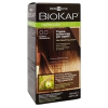 BIOKAP Nutricolor Delicato 0.0 Fehérítő krém 140 ml