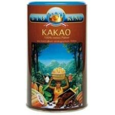 Bioking Bio Kakaópor 200 g reform élelmiszer