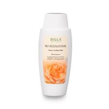 Biola bio Rózsa tonik, 100 ml arctisztító