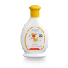 Biola Herbal bőrregeneráló olaj, 100 ml
