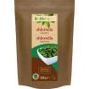 Biomenü Chlorella tabletta 250g