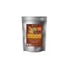 Biomenü Rost kávé 200 g