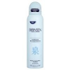Bionsen Deo spray 150 ml