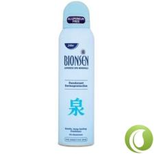 Bionsen Deo Spray 150 ml dezodor