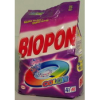 BIOPON COMPACT MOSÓPOR 4 kg COLOR