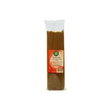 Biopont bio durum tészta t.k. Spagetti 500 g tészta