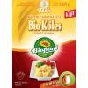 BioPont Bio Köles Hántolt, Konyhakész 250 g