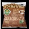 BioPont bio kölesgolyó, fahéjas, 60 g