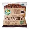 BioPont bio kölesgolyó, kakaós, 60 g
