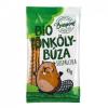 BioPont bio tönkölybúza sóspálcika