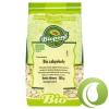 BioPont Bio Zabpehely Nagyszemű 300 g