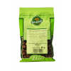 BioPont Tejcsokoládés mazsola BIO 80 g