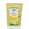 BiOrganik bio banánchips, 100 g