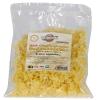 BiOrganik Bio gluténmentes tészta 200 g fodros nagykocka