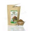 Biorganik Bio karobpor (250 g)