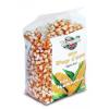 BiOrganik Bio Kukorica 500g