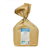 BiOrganik Kft. SODASAN BIO mosópor sensitiv 5kg