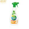 Bioright fürdőszobai tisztítószer