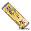 BioTech GO PROTEIN BAR Banán 40gr