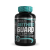 BioTech USA Biotech Arthro Guard - 120 tabletta