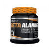 BioTech USA Biotech Beta Alanine New 300 g