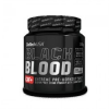 BioTech USA Biotech Black Blood CAF+  New Kékszőlő 300 g