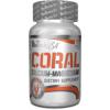 BioTech USA BioTech Coral Calcium-Magnesium (100 tabletta)