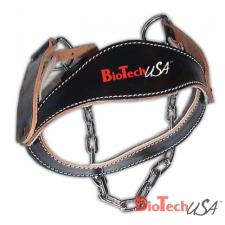 BioTech USA Fejhám (fekete) férfi ruházati kiegészítő
