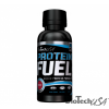 BioTech USA Protein Fuel - 50 ml