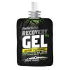 BioTech USA Recovery Gel  - 60 g