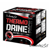 BioTech USA Thermo Drine Pack - 30 csomag