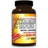 BioTech Vitamin C 1000 tabletta