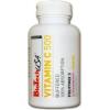 BioTech Vitamin C 500 tabletta