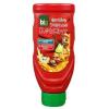 BioZentrale BioKids ketchup 500g