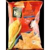 BioZentrale tengeri sós tortilla chips 125g
