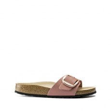 Birkenstock Madrid Big Buckle 1016431