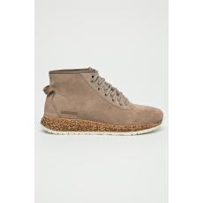 Birkenstock - Magasszárú cipő Altin - bézs - 1350956-bézs
