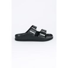 Birkenstock Papucs Arizona Avantgarde - fekete