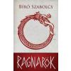 Bíró Szabolcs Ragnarök