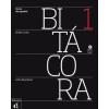 Bitacora 1 Libro del profesor