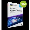 Bitdefender Internet Security – Előfizetés 1 évre / 1 PC (AVS-XL11031001-EN) elektronikus tanúsítvány
