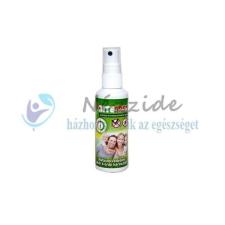Bitefree szúnyog-és kull.riasztó spray 75 ml tisztító- és takarítószer, higiénia